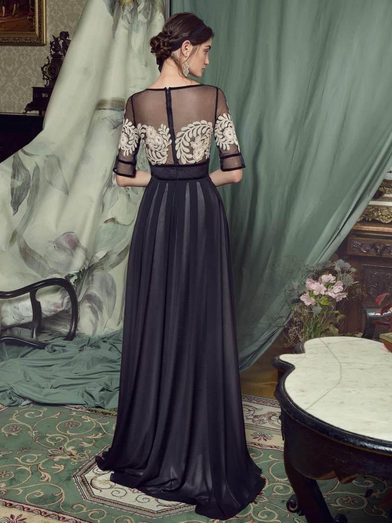 453-papilio-evening-dress