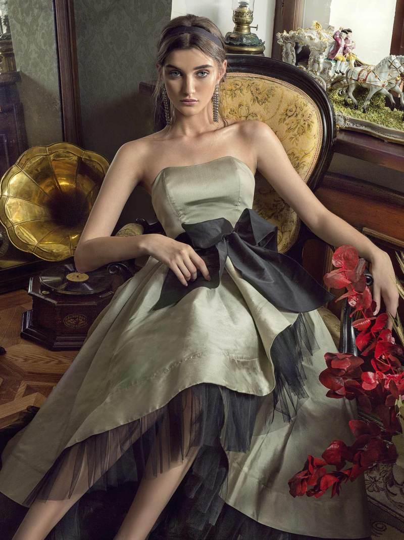 456-3-papilio-evening-dress