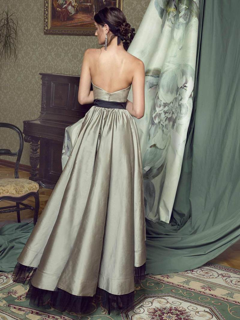 456-papilio-evening-dress