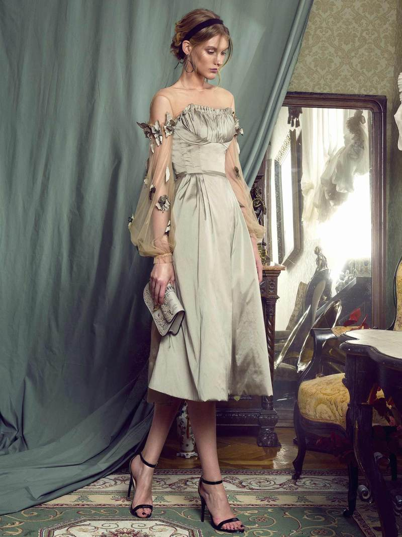 457-4-papilio-evening-dress