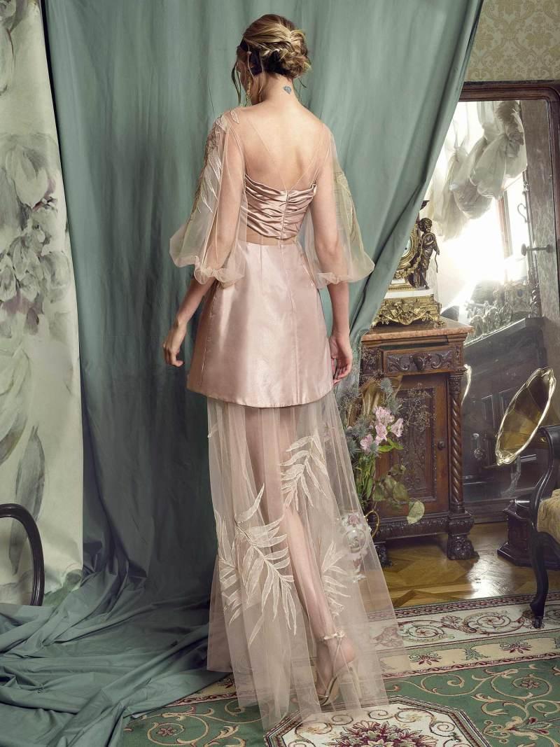 458-8-papilio-evening-dress