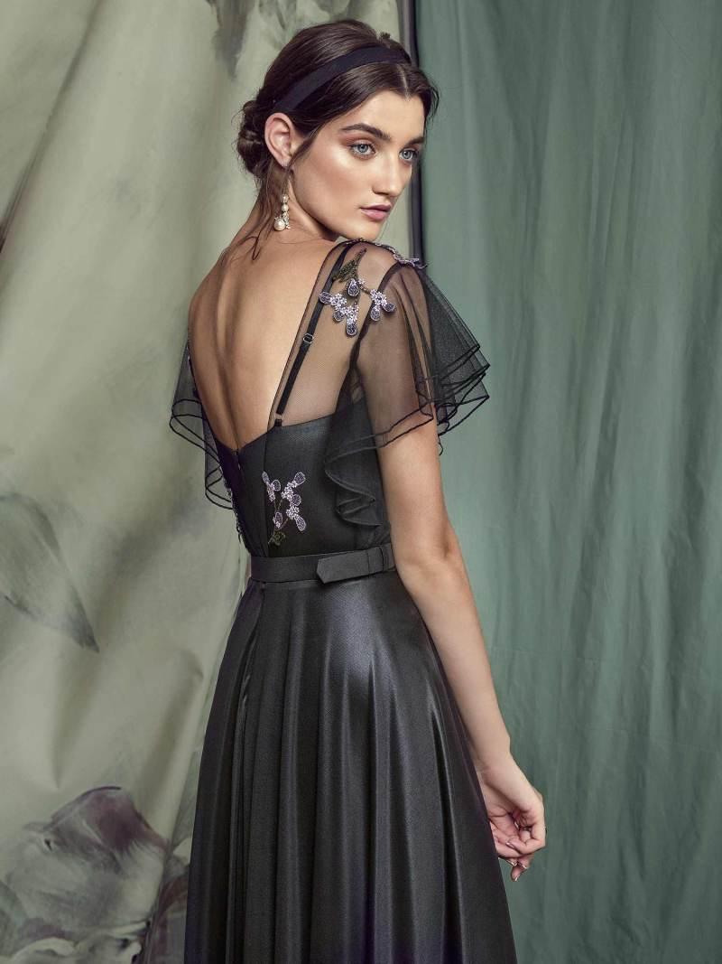 459-4-papilio-evening-dress