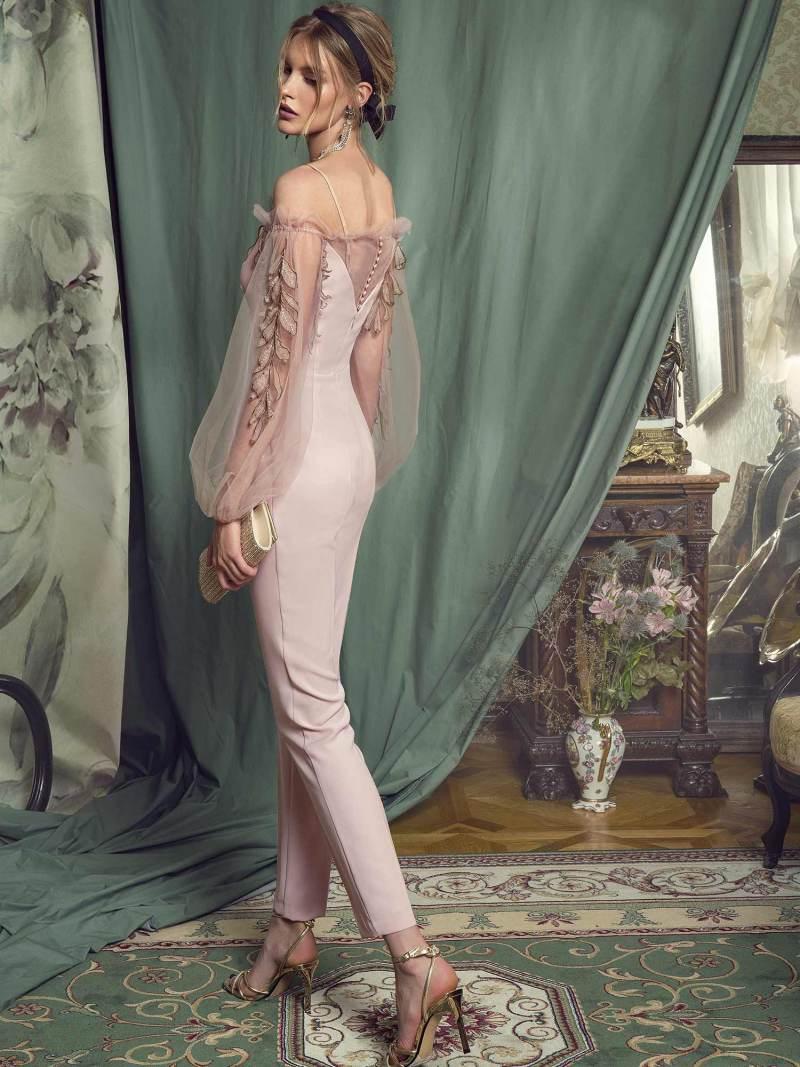 460-2-papilio-evening-dress