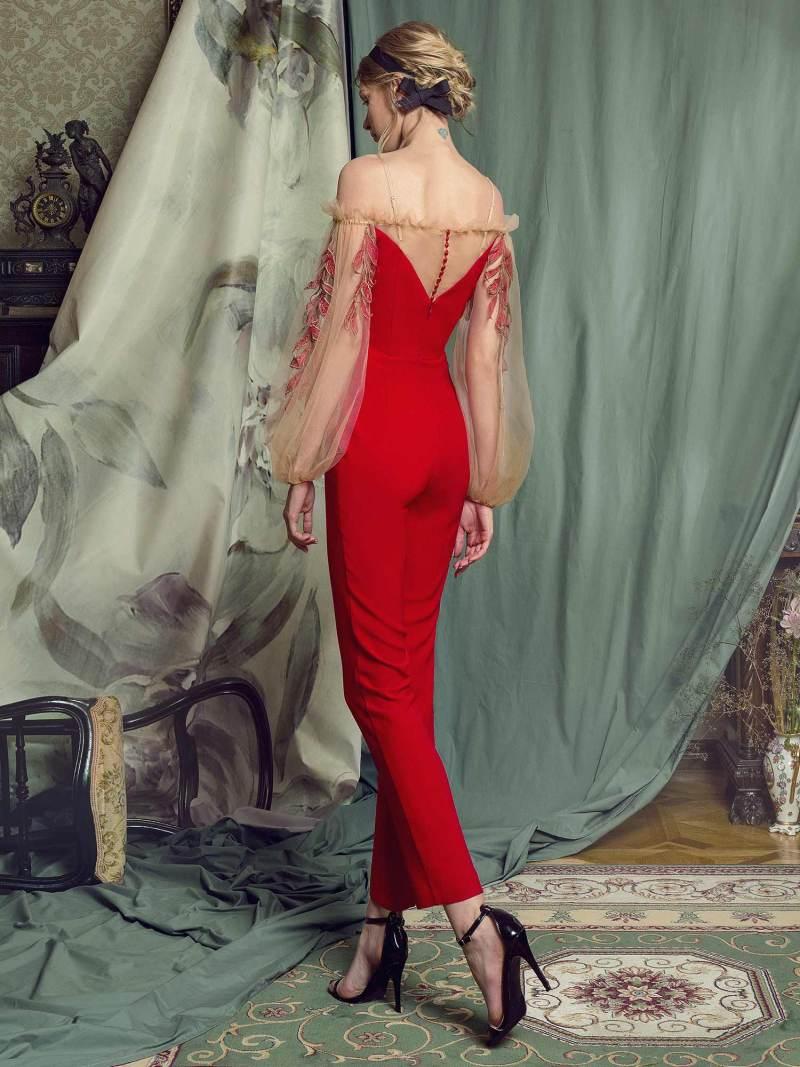 460-4-papilio-evening-dress