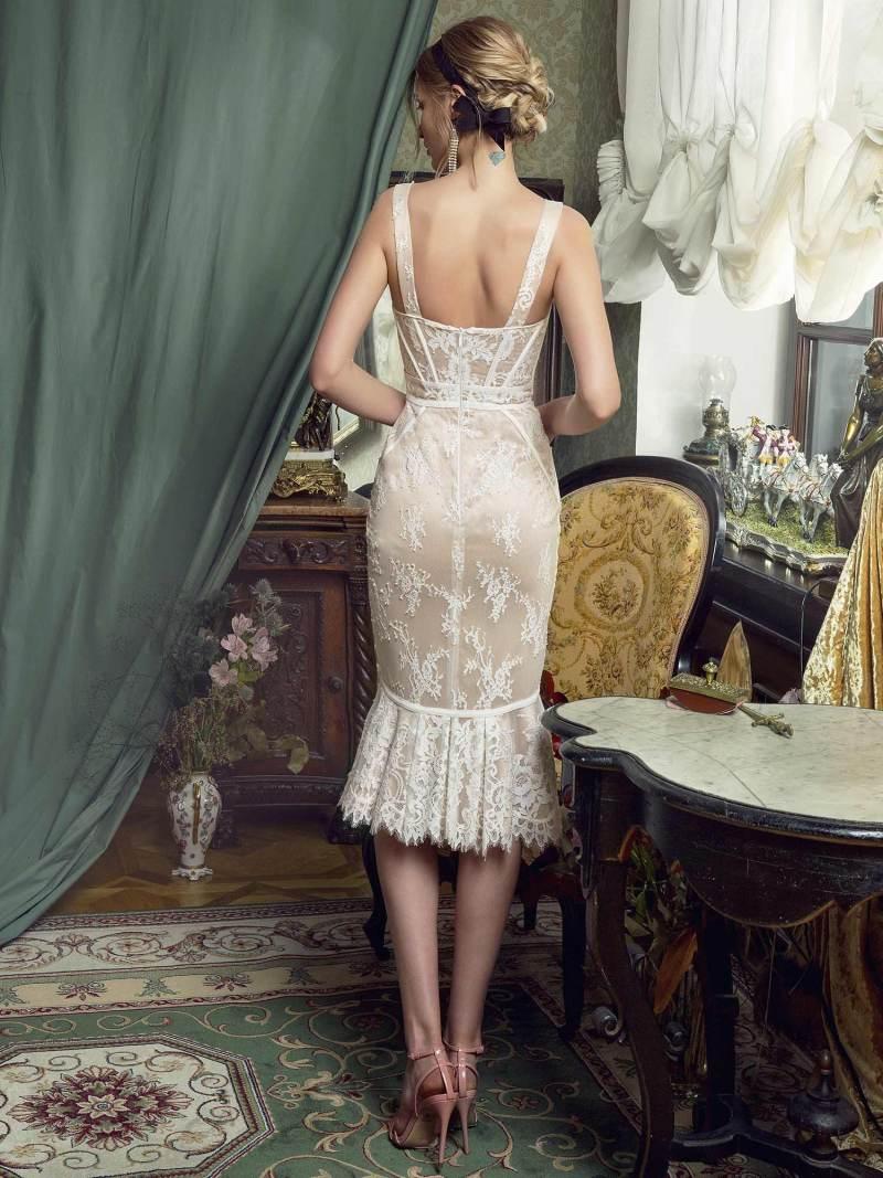 461-4-papilio-evening-dress