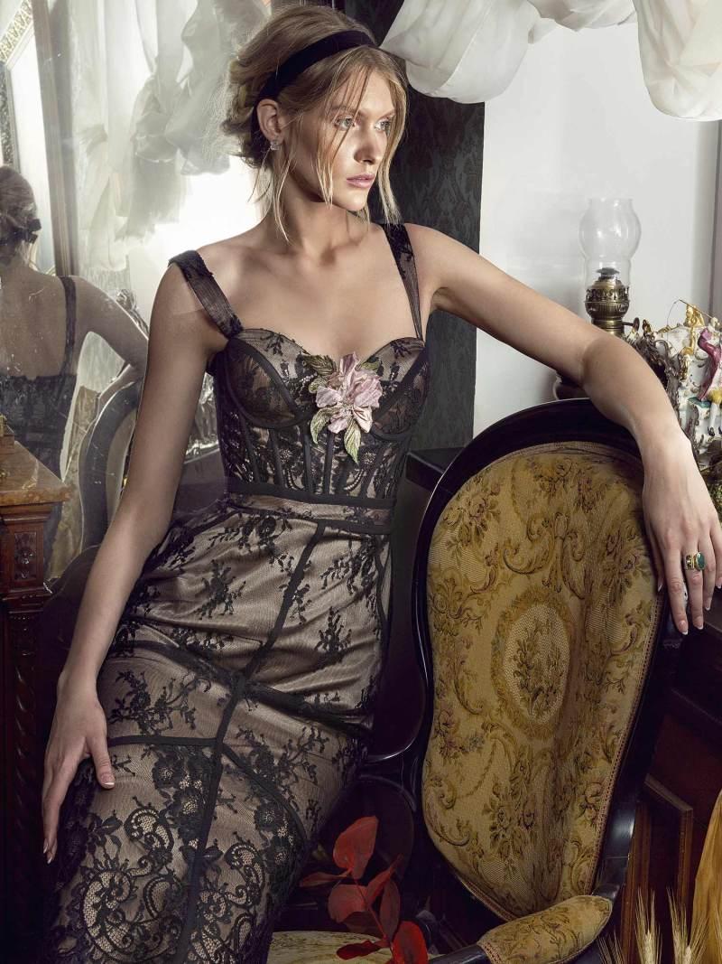 461–papilio-evening-dress