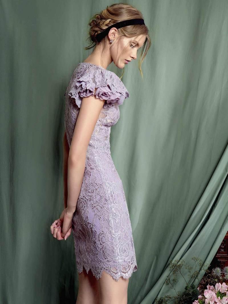 463-3-papilio-evening-dress