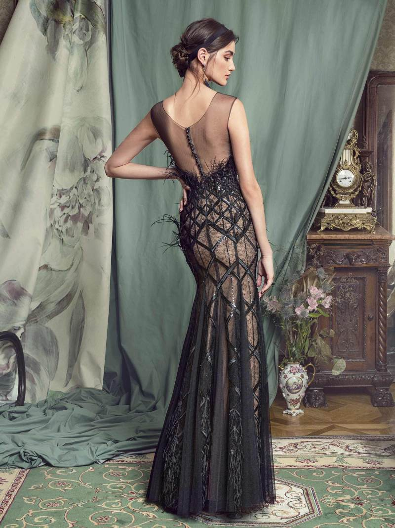 467-2-papilio-evening-dress