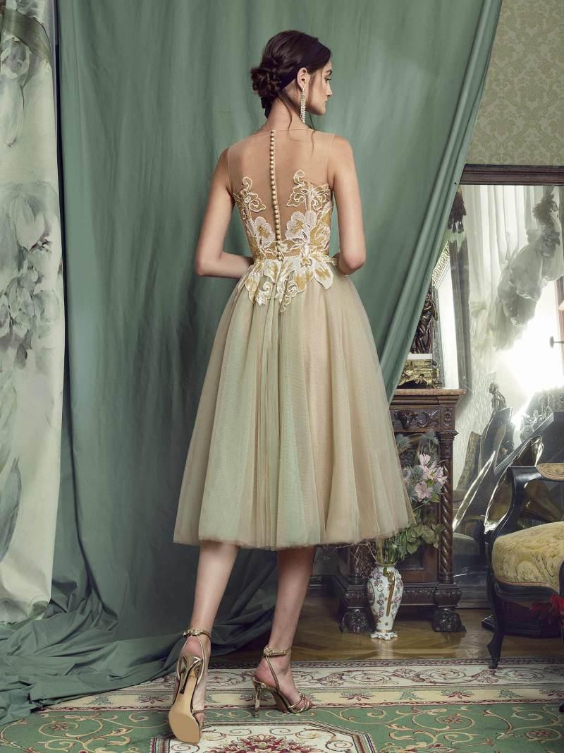 472a-2-papilio-evening-dress