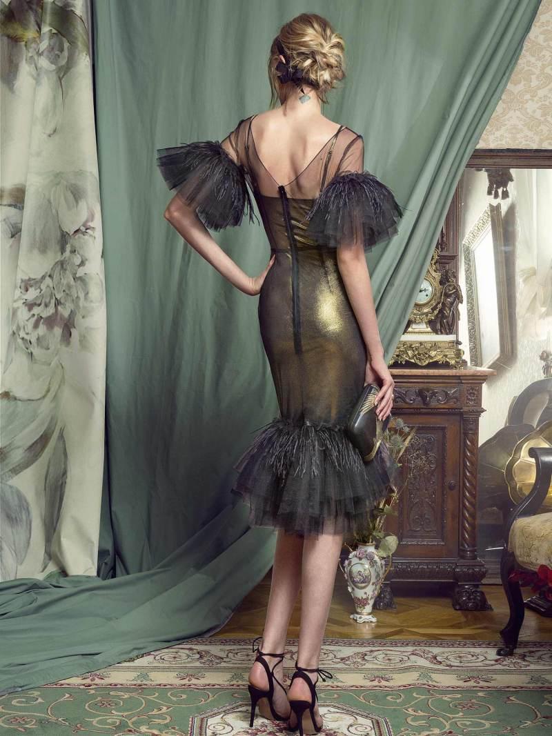 473-2-papilio-evening-dress