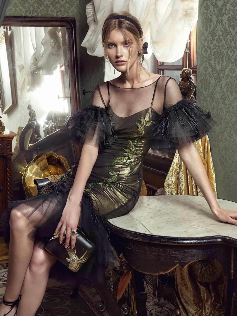473-papilio-evening-dress