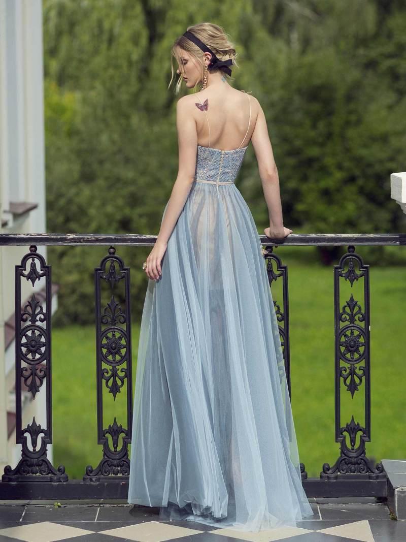 475c-3-papilio-evening-dress