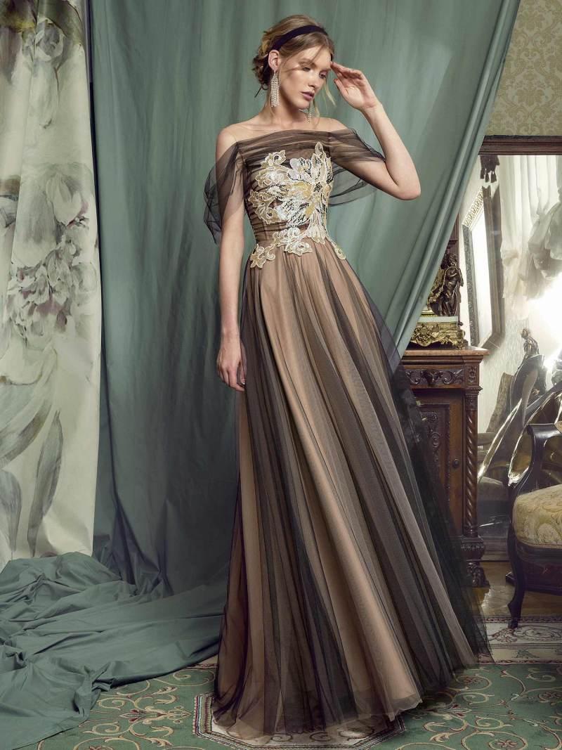 477-2-papilio-evening-dress