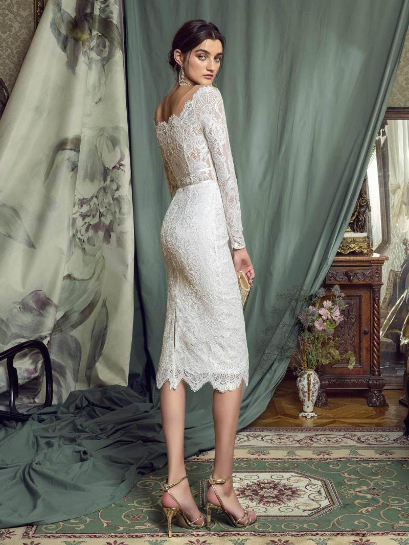 479-3-papilio-evening-dress