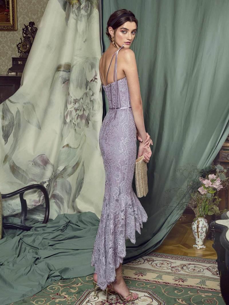 480-3-papilio-evening-dress