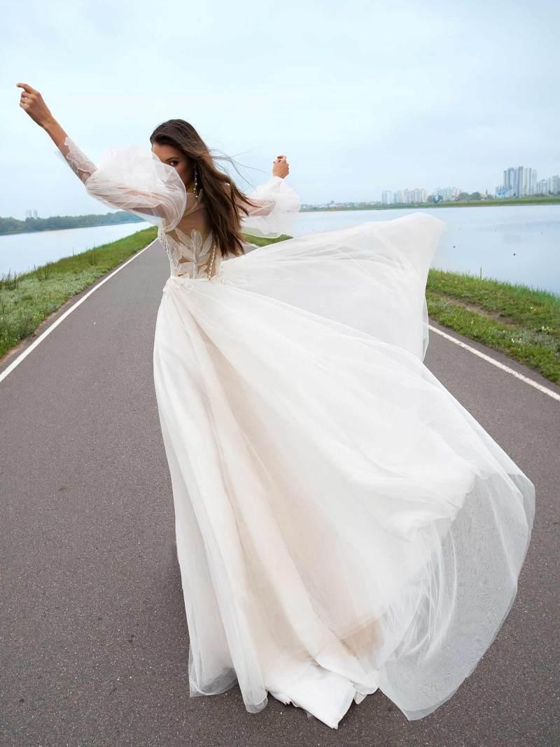 12058-1-wedding-dress
