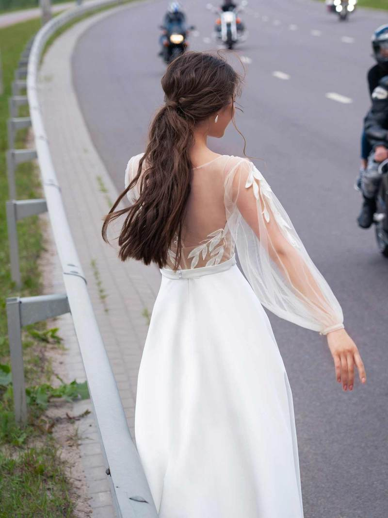 12067-2-wedding-dress