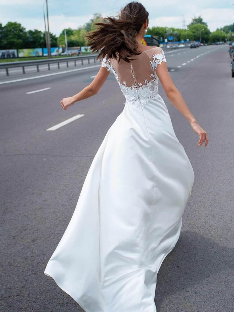 12068-1-wedding-dress