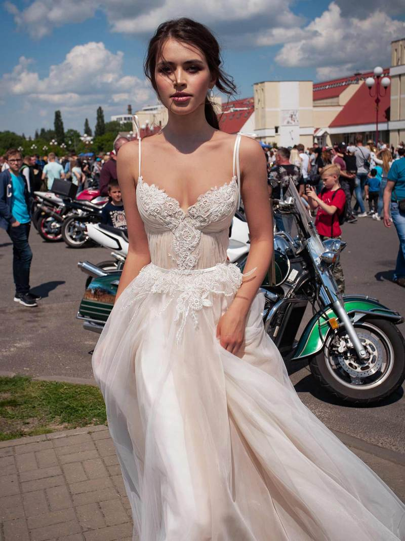 12070-3-wedding-dress