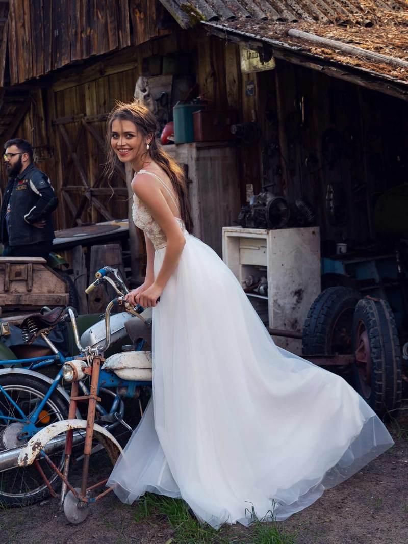 12071-7-wedding-dress