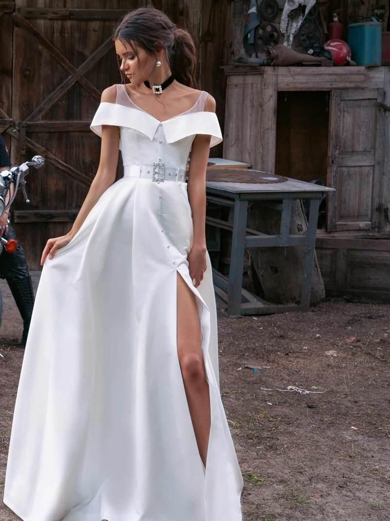 12075-1-wedding-dress