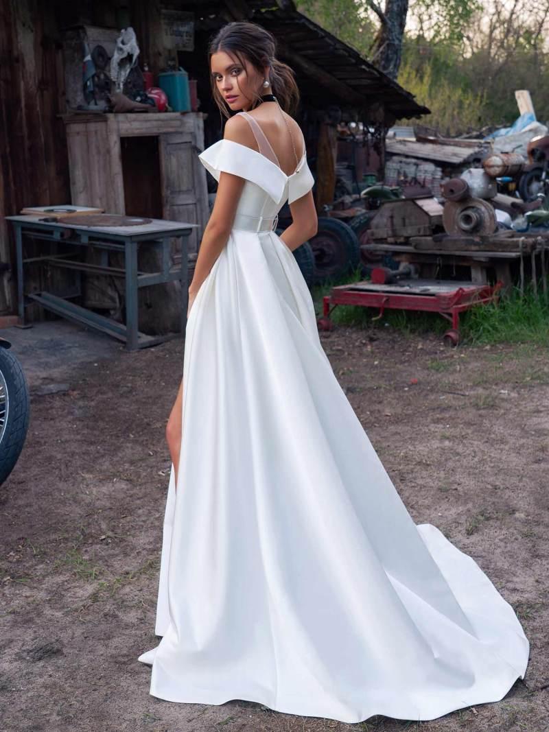 12075-3-wedding-dress