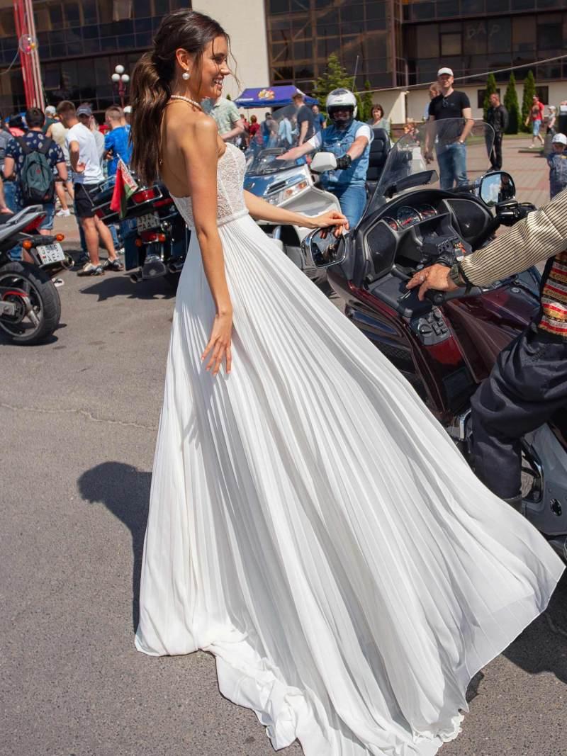 12078a-1-wedding-dress