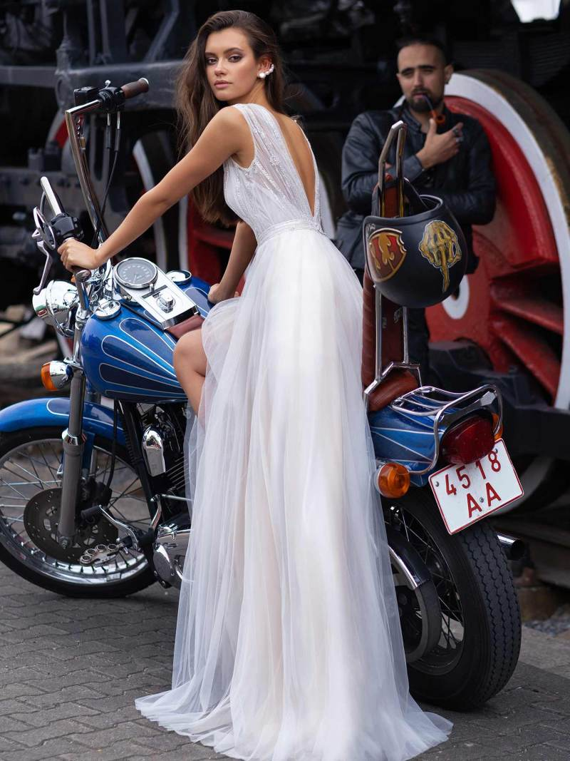 12079-3-wedding-dress