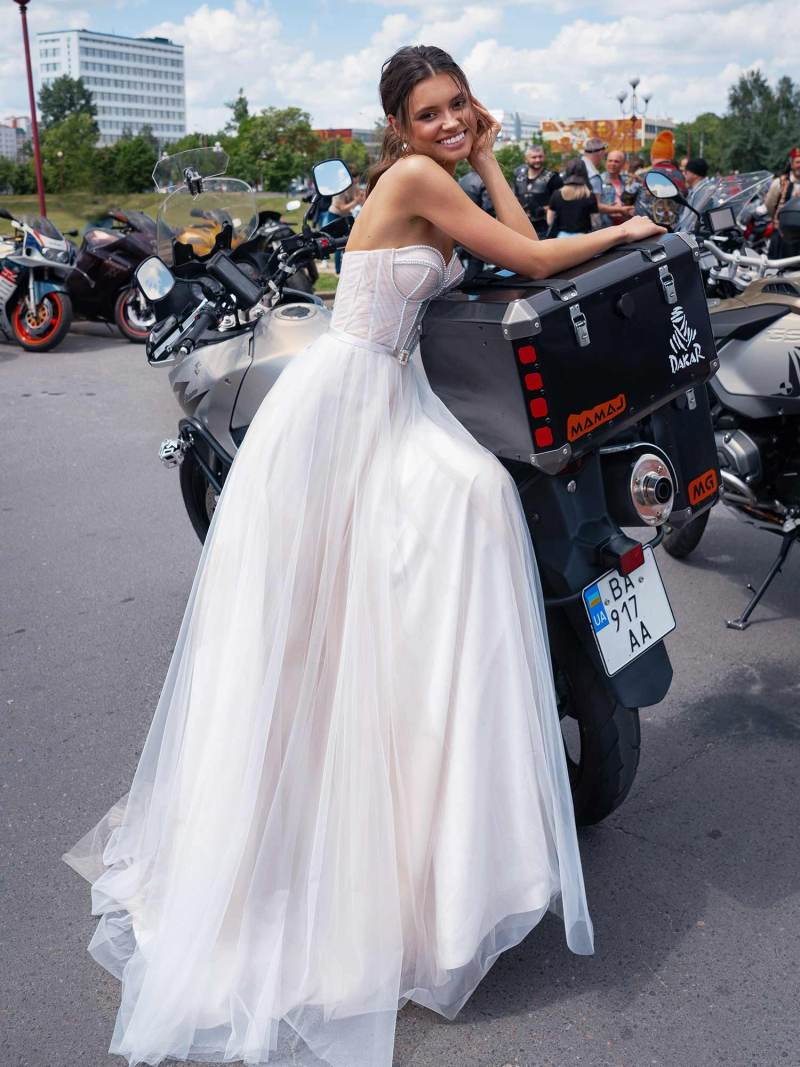 12081-1-wedding-dress