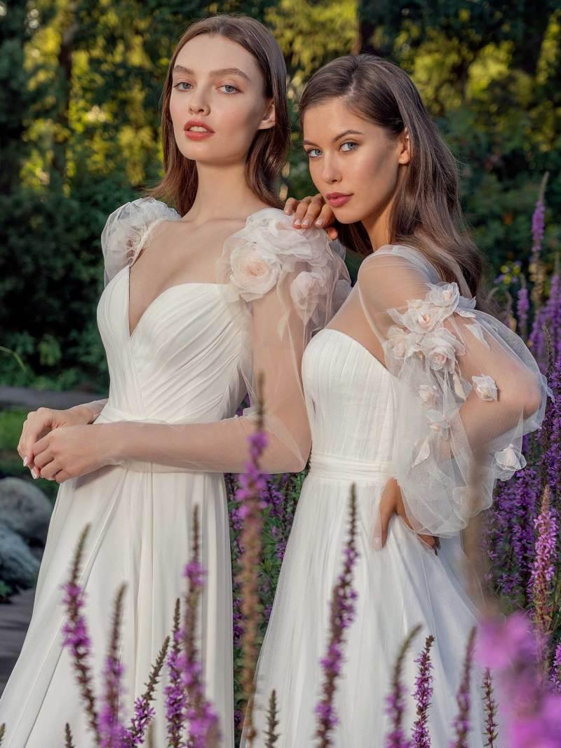 13014-13019-unique-wedding-dress-in-Toronto
