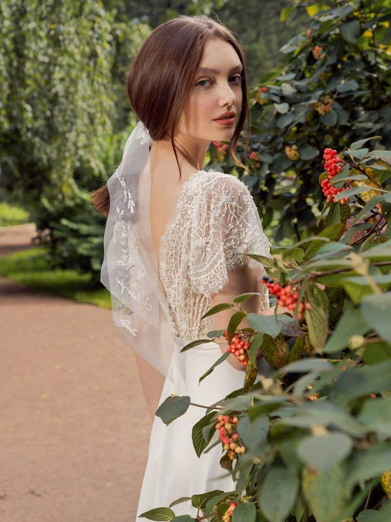 13015-3-unique-wedding-dress-in-Toronto
