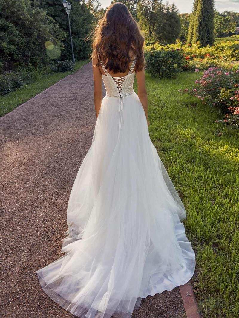 13020-unique-wedding-dress-in-Toronto