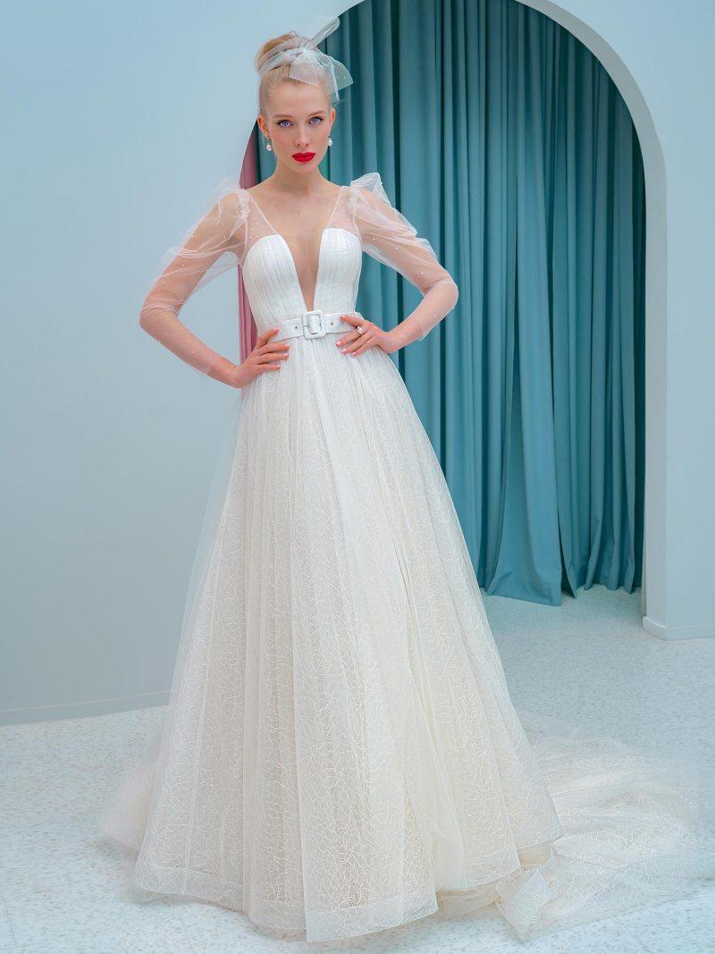 2200L_wedding_dress