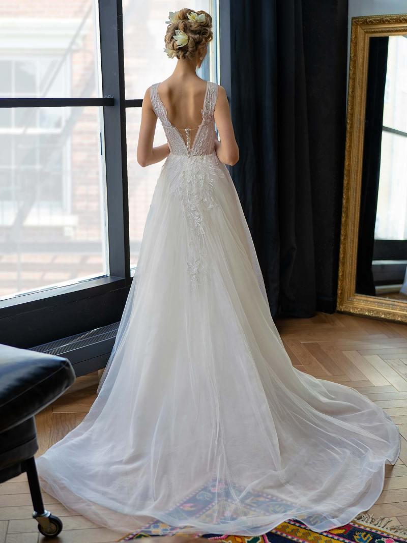 2202L_2_wedding_dress