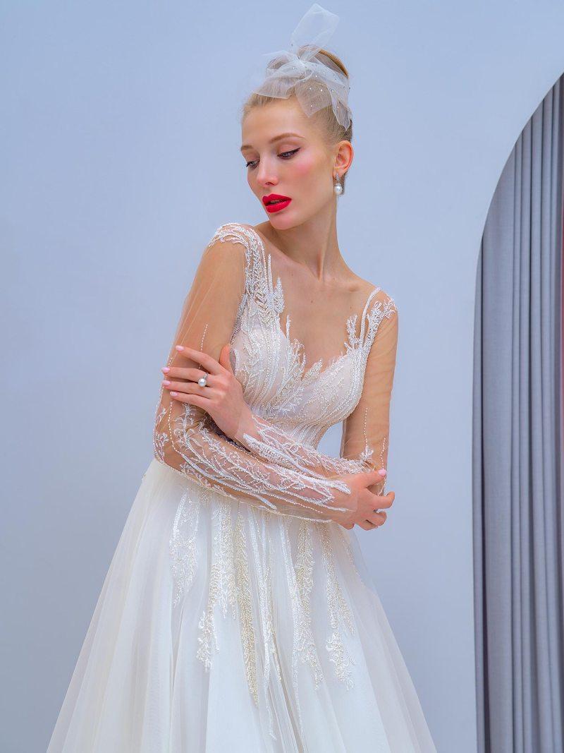 2204L_2_wedding_dress