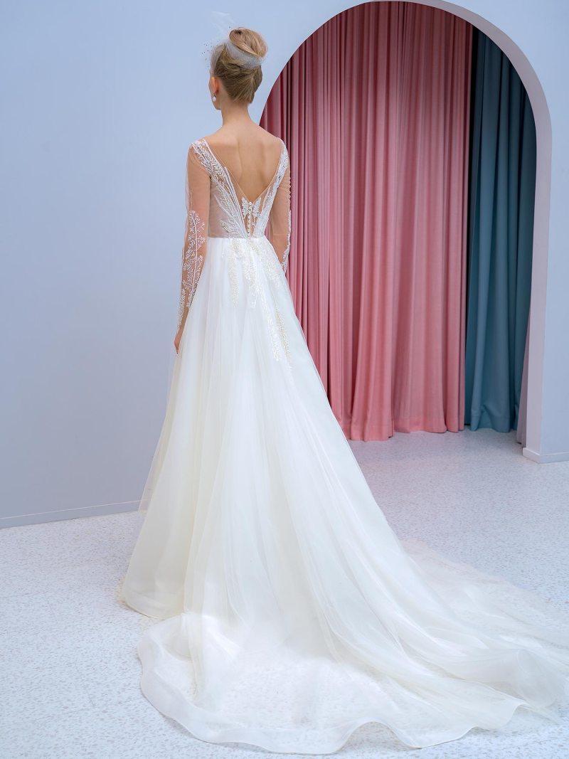 2204L_3_wedding_dress