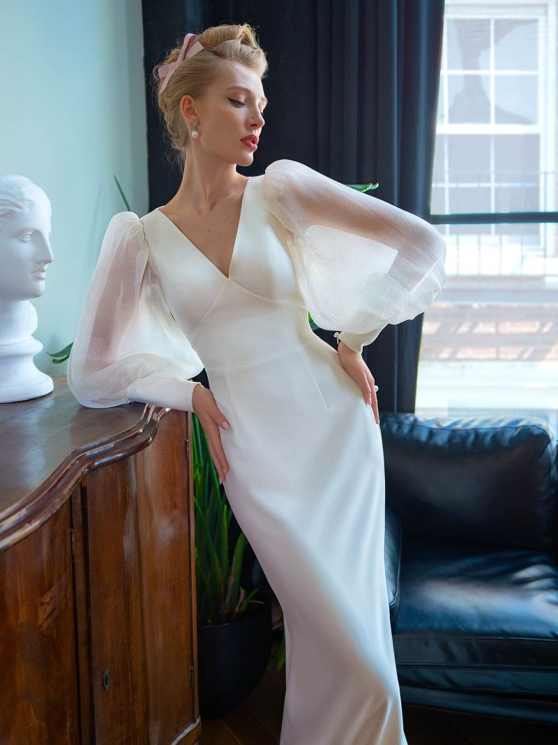 2208L_3_wedding_dress
