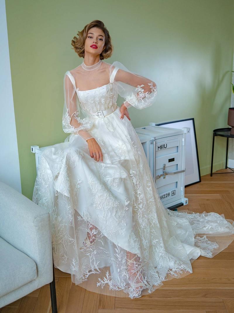 2209L_2_wedding_dress