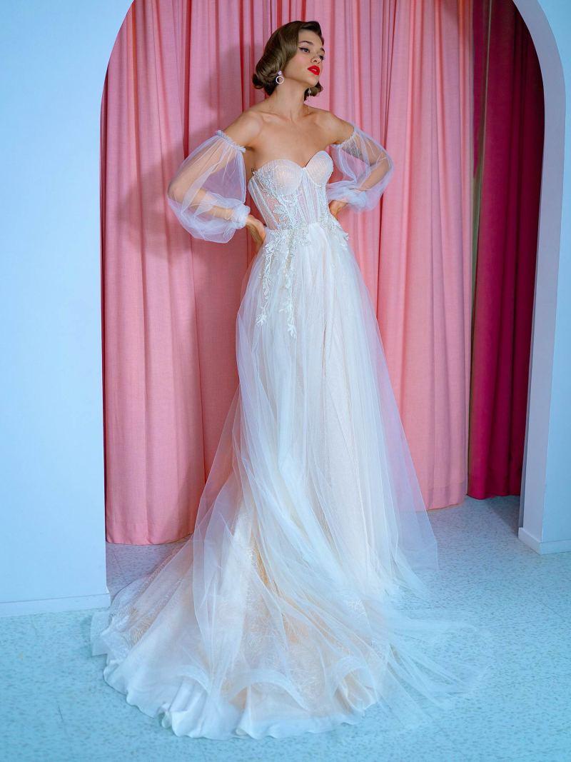 2210L_3_wedding_dress