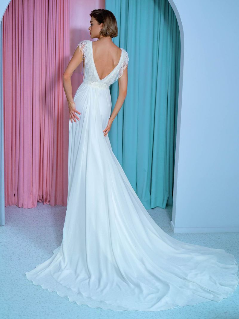 2212L_3_wedding_dress