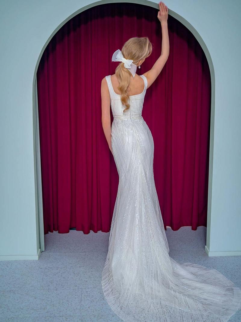 2214L_2_wedding_dress