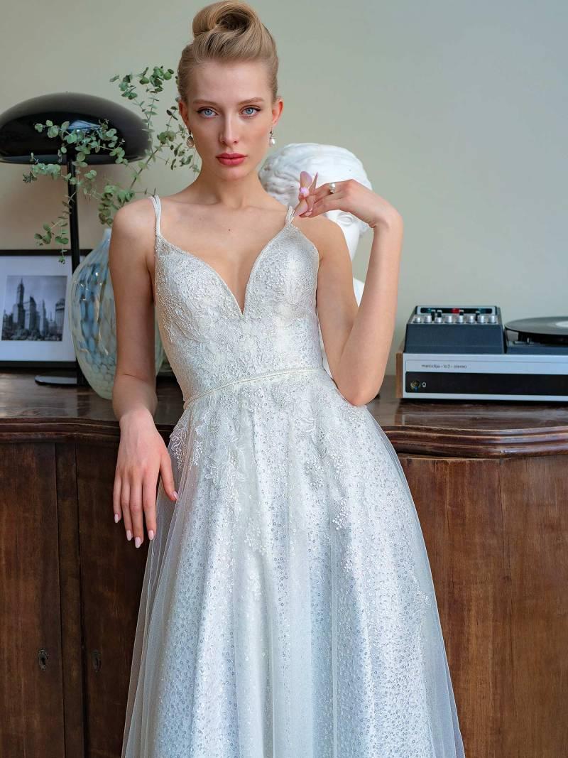 2217L_2_wedding_dress