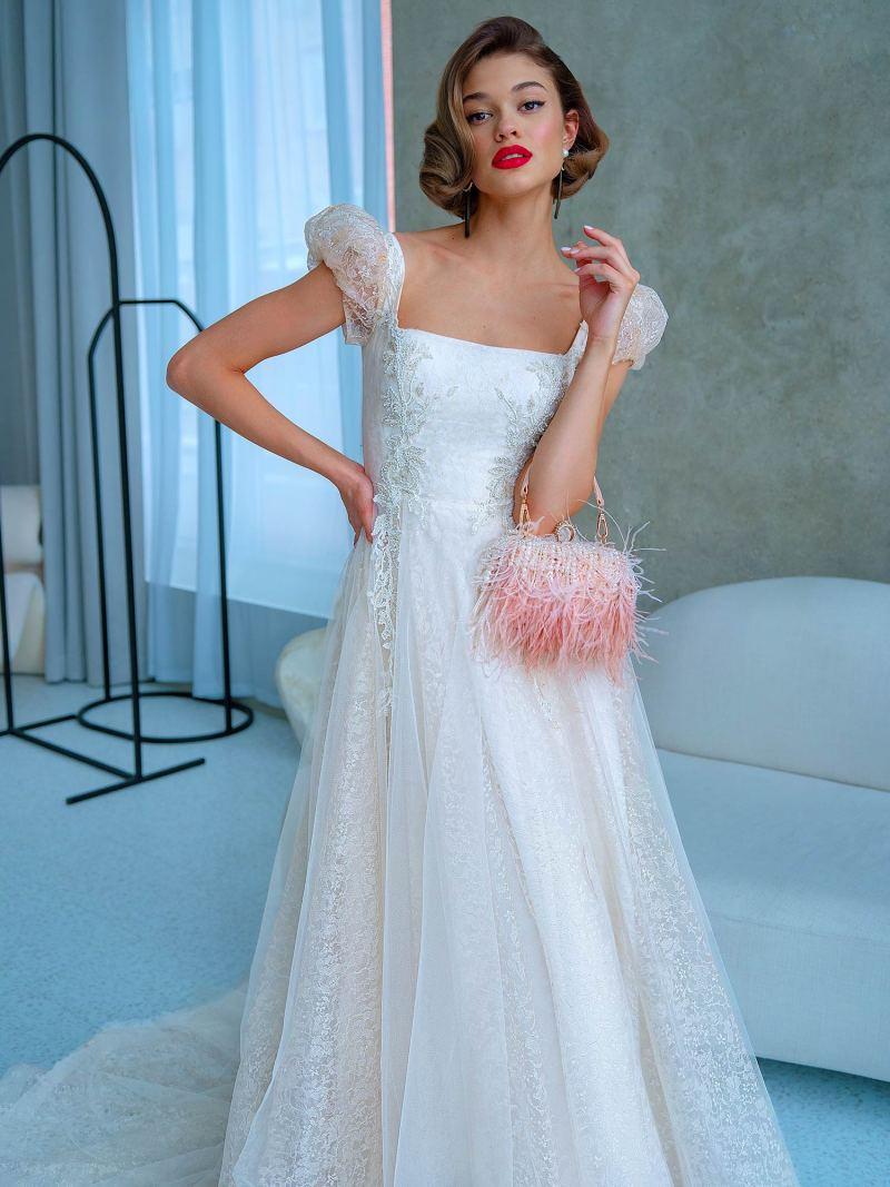2220L_2_wedding_dress