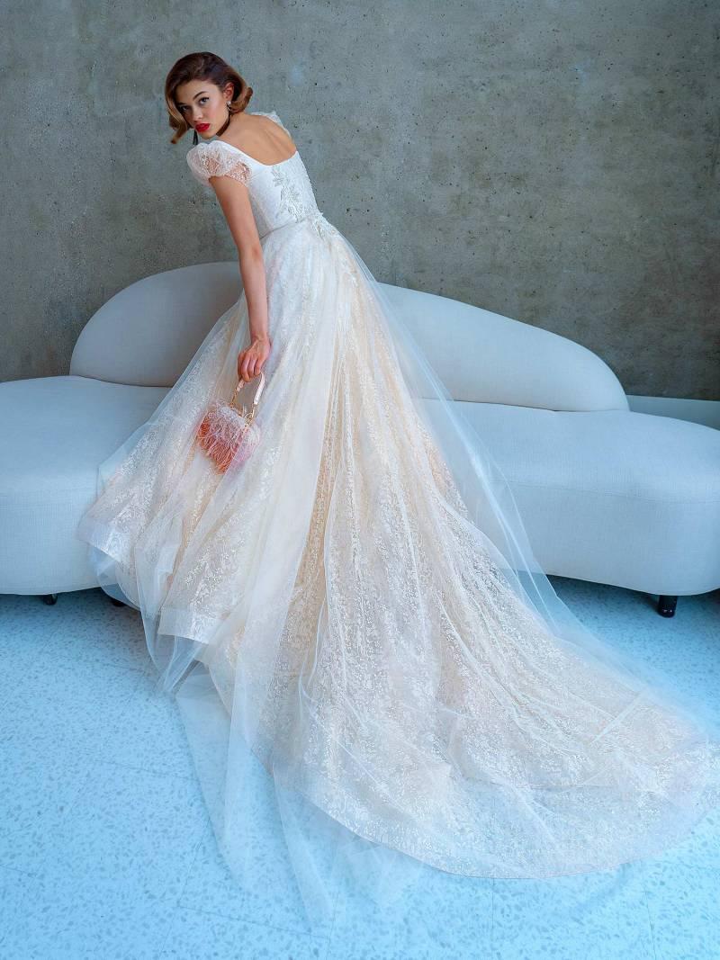 2220L_4_wedding_dress