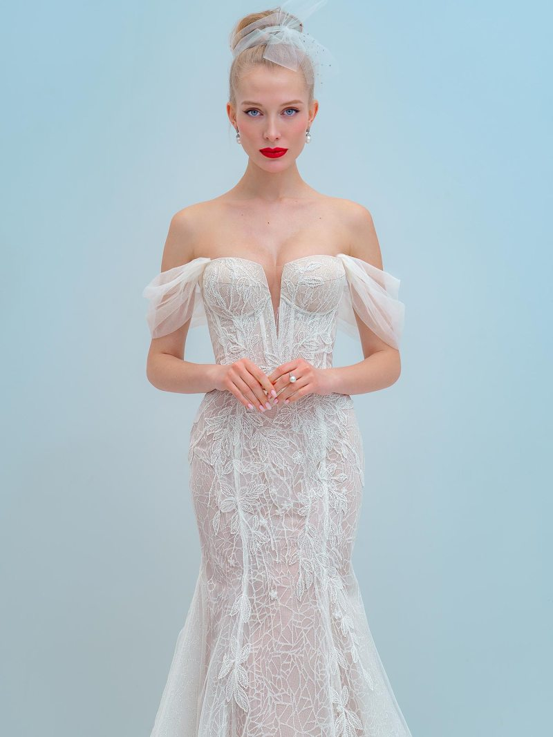 2223_2_wedding_dress
