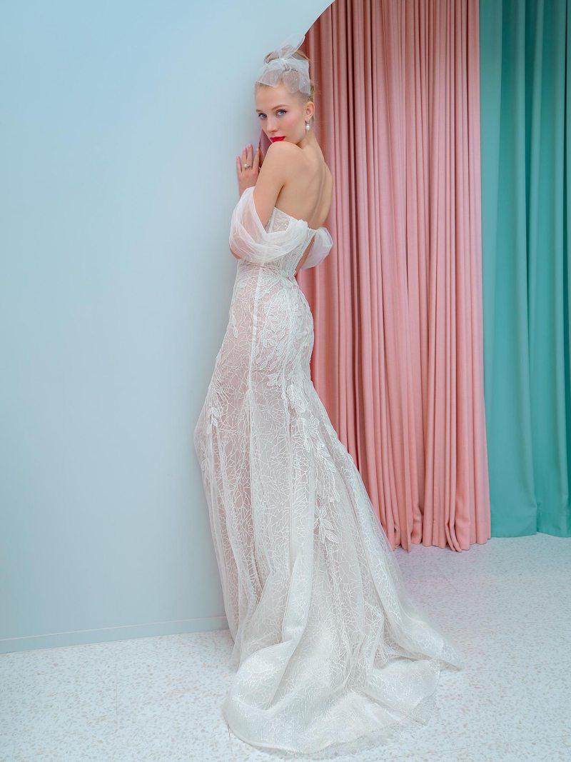 2223_3_wedding_dress