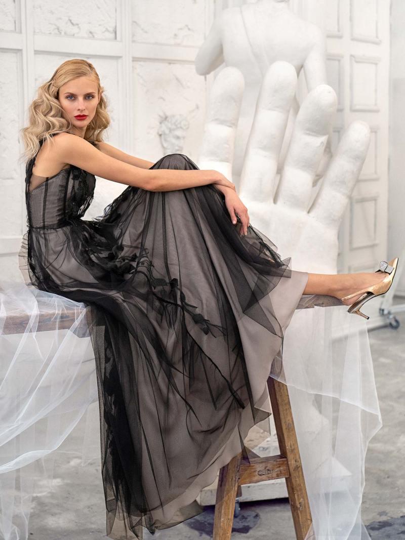 629b-1-cocktail dress