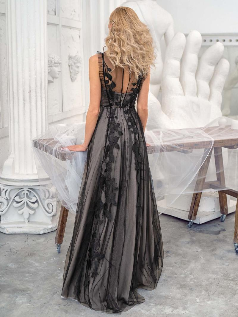 629b-2-cocktail dress