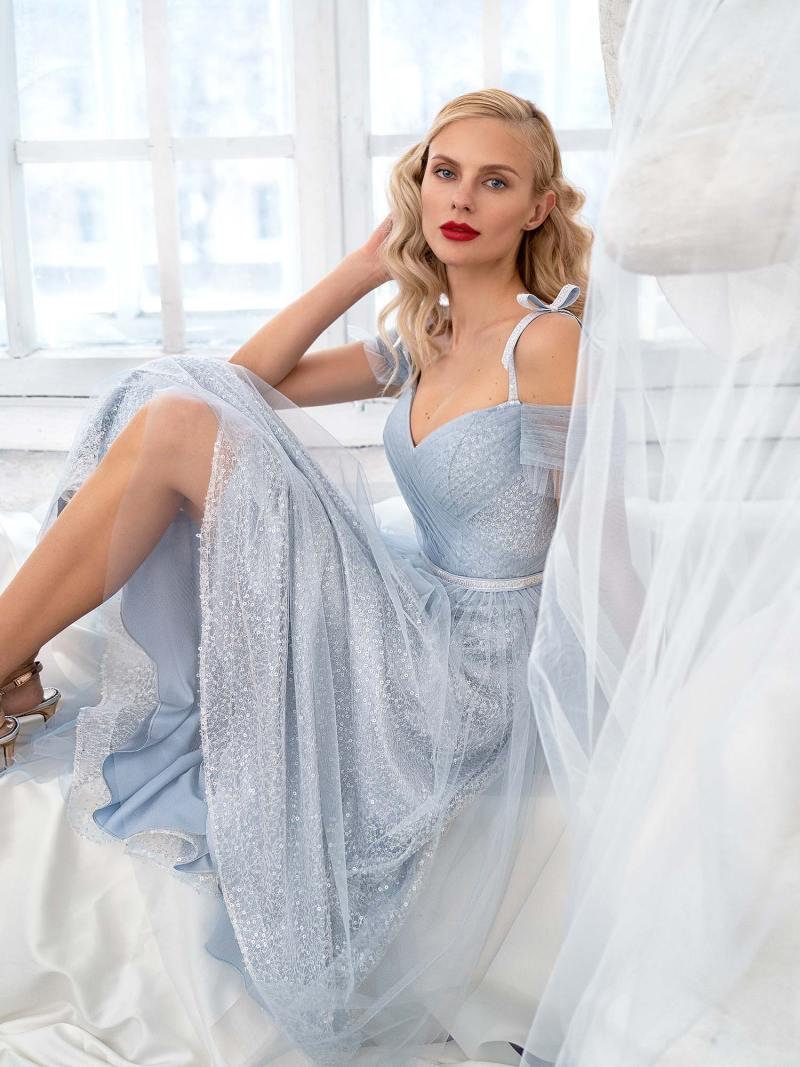 631a-1-cocktail dress