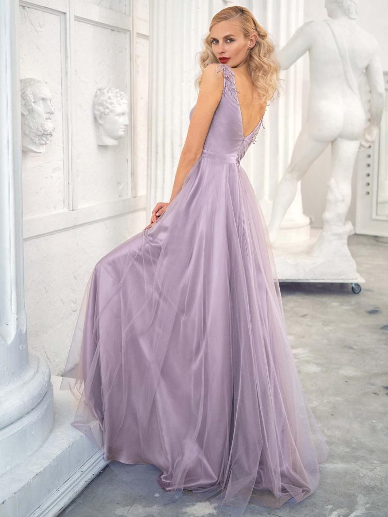 635b-1-cocktail dress